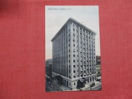 Hotel Statler   New York > Buffalo  Ref 3536 - Buffalo