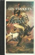 LA SONATE À KREUTZER - LES COSAQUES - OMNIBUS LÉON TOLSTOÏ - Livres, BD, Revues