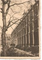 Louvain Porte De Bruxelles - Leuven