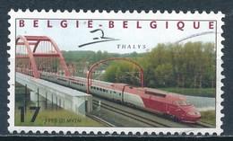 °°° BELGIO - Y&T N°2735 - 1998 °°° - Usati