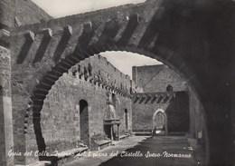 GIOIA DEL COLLE-BARI-CARTOLINA VIAGGIATA IL 30-4-1962 - Bari