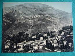 MAGREGLIO  (COMO)    PANORAMA  ANNI '50 - Como