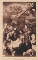 AS78 Art Postcard - L'Adoration Des Bergers By Zurbaran - Paintings