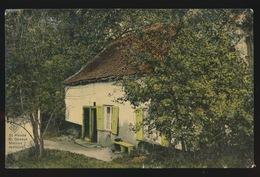 RHODE ST GENESE   MAISON RUSTIQUE - Rhode-St-Genèse - St-Genesius-Rode