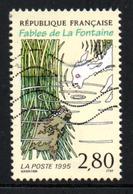 N° 2960 - 1995 - Frankreich