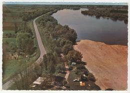 41 - Saint-Dye-sur-Loire -      Le Camping - France
