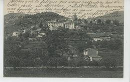 MOLIERES - CAVAILLAC - Vue Générale - Autres Communes