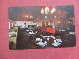 Kissin Cuzzins Pancake Inn  Florida > Bradenton   Ref 3537 - Bradenton