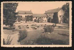 HOTEL DU VAL DE POIX    2 SCANS - Saint-Hubert