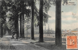 Vue Sur Le Village - NELS - Meise - Meise