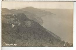 BALEARES MALLORCA MIRAMAR ESCRITA - Palma De Mallorca