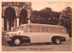Cars Pierre Leopold - NELS- Merchtem - Brussegem - Merchtem