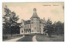 Kapellen 4415 Cappellen-Heide  -  Bunderhof F.Hoelen,phot. Cappellen 1914 - Kapellen