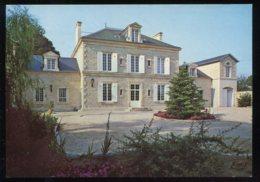 """CPM Neuve 14 Env. D'Arromanches TRACY SUR MER """" La Croix De L'An """" Pour Vos Week-ends Vos Vacances... - Arromanches"""