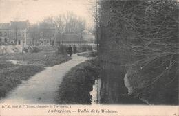 Vallée De La Wolume - DVD 9848 - Auderghem Oudergem - Auderghem - Oudergem