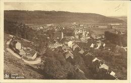 JEMELLE - Vue Générale - Rochefort