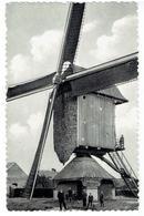 MOL - Windmolen - Moulin à Vent - Mol