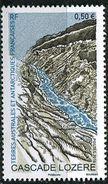 TAAF, N° 767** Y Et T - Terres Australes Et Antarctiques Françaises (TAAF)