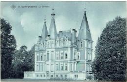 Kortenberg. Cortenberg. Le Château. - Kortenberg