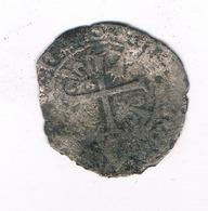 BLANC DE BRETAGNE   1498-1515 (louisXII)  RENNES FRANKRIJK /6063/ - 476-1789 Monnaies Seigneuriales