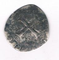 DOUZAIN 1594 AMIENS SOMME  FRANKRIJK /6066/ - 476-1789 Monnaies Seigneuriales