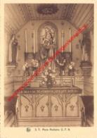 Chapelle De N.D. Médiatrice -  's Gravenwezel - Schilde - Schilde
