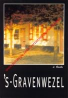 Heemkring De Drie Rozen - 's Gravenwezel - Schilde - Schilde