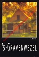 De Smisse - 's Gravenwezel - Schilde - Schilde
