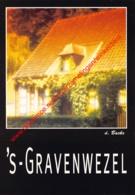 Huis Ter Brakke - 's Gravenwezel - Schilde - Schilde