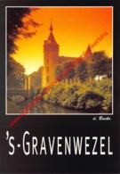 Kasteel De Pélichy - 's Gravenwezel - Schilde - Schilde