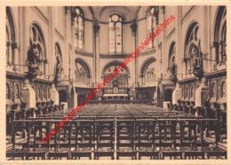 Kostschool Heilig Hart Van Maria - De Kapel - 's Gravenwezel - Schilde - Schilde