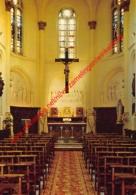 Zusters Van Het Heilig Hart Van Maria - Internaat Externaat - 's Gravenwezel - Schilde - Schilde