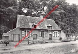 De Brakken - 's Gravenwezel - Schilde - Schilde