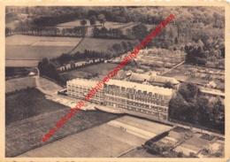 Kostschool Heilig Hart Van Maria - Algemeen Zicht- 's Gravenwezel - Schilde - Schilde
