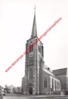 De Kerk - 's Gravenwezel - Schilde - Schilde