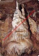 Grottes Des Mille Et Une Nuits - Hotton - Hotton