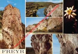 Vues - Freyr - Hastière