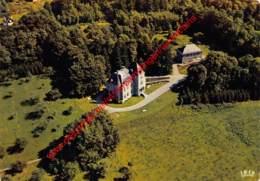 Acceuil Sainte Dorothee - Godinne - Yvoir
