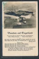DR.-Feldpost Karte... (oo9597  ) Siehe Scan - Duitsland