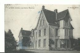 50    Le Bois Avenel (les Cheri) Pres Ducey - Andere Gemeenten