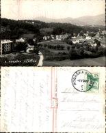 ROGASKA SLATINA,SLOVENIA POSTCARD - Slovénie