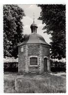 RANSBERG - Kapel Van De Verlosser - Kortenaken