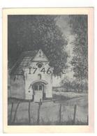 EKE-Landuyt SINT-ANNA-kapel - Nazareth
