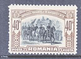 Romania  182  * - 1881-1918: Charles I