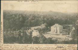 BE SAINT HUBERT / Panorama / - Saint-Hubert