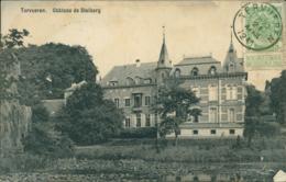 BE TERVUEREN /  Château De Stolberg / - Tervuren