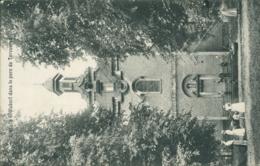 BE TERVUEREN /  Chapelle Saint Hubert Dans Le Parc / - Tervuren
