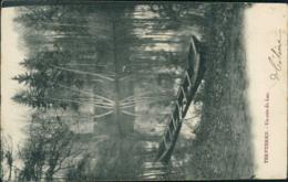 BE TERVUEREN / Un Coin Du Lac / - Tervuren