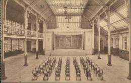 BE THILDONCK / Pensionnat Des Ursulines - Salle Des Fêtes / - Belgique