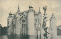 BE VORSELAAR / Le Château / - Vorselaar